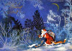 Художник А. Исаков (1981) Изобразительное искусство тираж 2 млн.