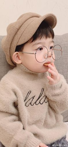 Cute, child model, glasses Wallpapers for Pro, iPhone 11 Pro Max - Free Wallpaper Cute Asian Babies, Korean Babies, Korean Girl, Cute Babies, Glasses Wallpaper, Cute Baby Girl Pictures, Ulzzang Kids, Wallpaper Free Download, Child Models