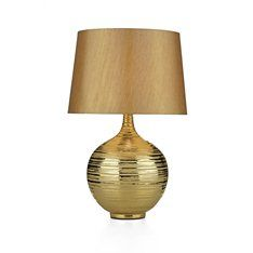 11 best lamps images on pinterest large table lamps lamp table