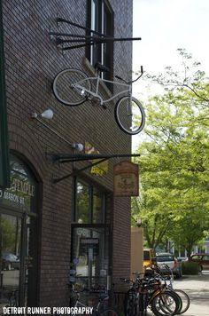 Villa Moderne Motel of Charlevoix | Places to Stay in Charlevoix ...