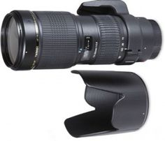 Click http://www.videonamics.com/lenses/tamron-af-70-200mm-review/ for more reviews, product features, pricing and description of the Tamron AF 70-200mm f/2.8 Di LD IF Macro Lens with Built in Motor for Nikon Digital SLR Cameras.
