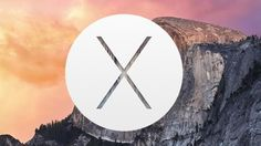 Apple issues critical security update for National Time Protocol services on Mac OS X [How to install]