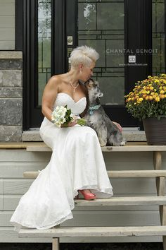 Tabaret hall ottawa wedding dress