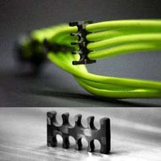 Carbon-Fiber-PC-Cable-Combs-for-3mm-fits-Shakmods-MDPC-X-Mainframe-Customs Network Monitor, Computer Network, Computer Build, Pc Computer, Pc Gaming Setup, Home Theater Receiver, Cool Desktop, Cooler Master, Custom Pc