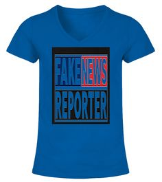 """# FAKE NEWS REPORTER HALLOWEEN COSTUME SHI .  FAKE NEWS REPORTER HALLOWEEN COSTUME SHIRT - FUNNY POLITICAL Due to numerous requests, we brought this one back for 7 days onlyIMPORTANT: Only available for a LIMITED TIME, so get yours TODAY! **Choose your Styles, Size, Color then Click """"Add To Cart"""" to place your order!Get 2 or more & Save on Shipping!Guaranteed safe and secure checkout via: AMZ PAYMENT   VISA   MASTERCARD  PAYPAL"""