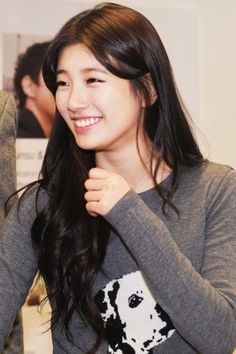 Bae Suzy Jia Miss A, Miss A Suzy, Korean Actresses, Actors & Actresses, Hot Japanese Girls, Bae Suzy, Dream High, Korean Star, Korean Model