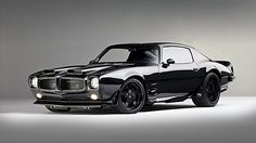 70-Pontiac-Firebird-restomod-front-34.jpg (670×377)