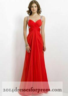Sherri Hill 3802 | Prom dresses, Long prom dresses and Prom dress 2014
