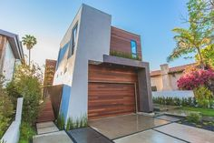 349+S+Mansfield+Ave+by+Apel+Design