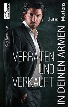 In deinen Armen - Verraten und Verkauft von Jana Martens http://www.amazon.de/dp/B01AIS80DM/ref=cm_sw_r_pi_dp_Jz7Lwb0KETBJD