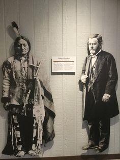 New Podcast Episode: Little Bighorn Battlefield National Monument Ordinary Lives, Problem Solving, Philosophy, News, People, Philosophy Books, People Illustration, Folk