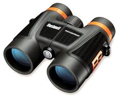 Bushnell Bear Grylls 10 x Roof Prism Waterproof/Fogproof Binoculars, Black Hunting Gear, Hunting Equipment, Nikon, Compact, Gerber Bear Grylls, Bushnell Binoculars, Binoculars For Kids, Survival Gear, Survival Shelter
