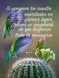 Night Quotes, Good Morning Quotes, Biblical Verses, Bible Verses, Wisdom Quotes, Bible Quotes, Jehovah Names, Friendship Words, Bible Text