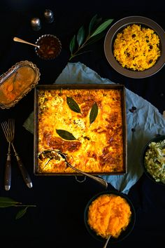 Traditional South African Bobotie recipe – All 4 Women South African Dishes, South African Recipes, Ethnic Recipes, Africa Recipes, Mince Recipes, Cooking Recipes, Cooking Rice, Meal Recipes, South African Bobotie Recipe