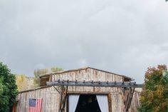 Kelley Creek Farm Huntsville, UT Photographer: Ashleigh Brown Photography
