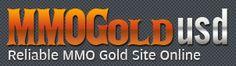 Diablo 3 Gold for Sale