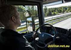 We are happy to announced the latest job vacancies and full time Driver HC Dog Trailer Semi Jobs in Craigieburn Vic. Apply Now! For more question, email us at info@jobstar.net.au #DriverHCDogTrailerSemiJobsinCraigieburnVic