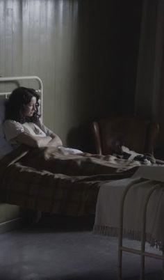 outlander season 2-claire