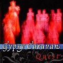 Quest by Gypsy Caravan