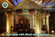 ‪#‎Book‬ your ‪#‎WeddingFunctions‬ ‪#‎Decor‬ with ‪#‎Pandhi‬ ‪#‎Decorators‬. click on the link: http://goo.gl/b8Yj6q
