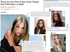 au revoir balayage Salon Business, Hair Color, Pretty, People, Haircolor, Hair Dye, People Illustration