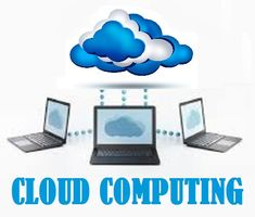 Cloud computing courses wil help your business to gain new heights. Here are some of the tips you can follow to enhance your business.