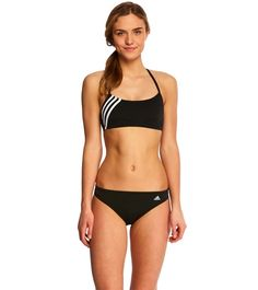 106 Best adidas swim images | Adidas swim, Adidas, Swimwear