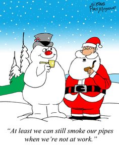 79 Best Happy Holidays Images In 2013 Happy Holidays Smoking