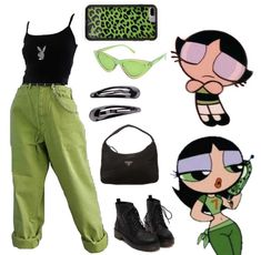 Teenage Halloween Costumes, Classic Halloween Costumes, Halloween Outfits, Girl Costumes, Costume Ideas, Swag Outfits For Girls, Teen Fashion Outfits, Stylish Outfits, Girl Outfits