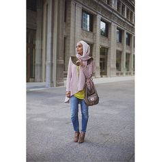So perfect. #hijab