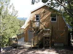 vacation rentals to book online direct from owner in . Vacation rentals available for short and long term stay on Vrbo. Cabot Trail, Cape Breton, Pebble Beach, Vacation Rental Sites, This Is Us, Shed, Outdoor Structures, Cabin, House Styles
