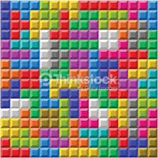 Image result for colour block art