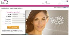 comparateur sites de rencontre les site de rencontre en belgique gratuit