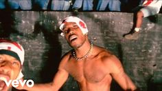 Music video by DMX performing Ruff Ryders' Anthem. (C) 2001 The Island Def Jam Music Group