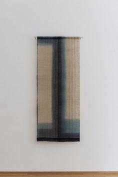Shihoko Fukumoto | Artists | ARTCOURT Gallery