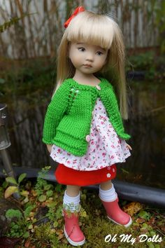 http://ohmydolls.canalblog.com/pages/la-boutique-des-little-darling/35751085.html