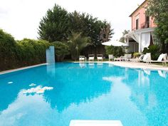 Ragusa: Holiday villa for rent from £201 per night. View 24 photos, book online with traveller protection with the owner - 3611994