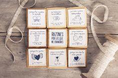 galletas mr wonderful + kukis  Galletas amorosas  a la venta en http://www.kukisfiesta.com/galletas/mrwonderful/cajas_mrwonderful.html