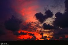 I just love sunsets! by Bill Metallinos on 500px