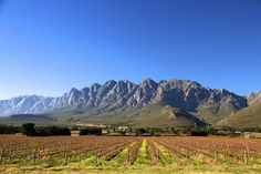 #wanderlust #blessings #travel #photography #ceres south africa