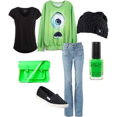 A fashion look from March 2015 featuring galaxy sweatshirt, basic tee and black shoes. Browse and shop related looks. Teen Girl Fashion, Teen Girl Outfits, Outfits For Teens, Cool Outfits, 1960s Fashion, Fashion Wear, Fashion Looks, Galaxy Sweatshirt, Color Club