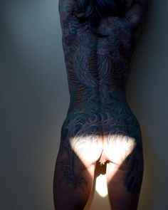 ttoottoott: Spotlight 1 by ~burning-lotus