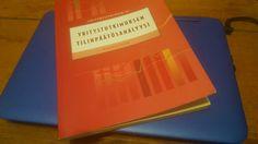 #opinnot #yritystutkimuksentilinpäätösanalyysi