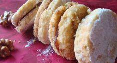 Bojini kolači - Boja's cooks