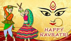 #Navratri 2018 is here and so is the time to worship the nine avatars of #Maa #Durga. You can buy #puja #items beforehand to be well prepared for the puja.