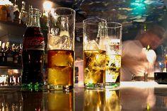 combinados de alcohol en ingles - Buscar con Google
