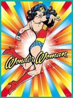 Compare 11366 wonder woman products at SHOP.COM, including Smart Watch - Wonder Woman, Dc Wonder Woman Slow Cooker, Dc Wonder Woman Waffle Maker Wonder Woman Art, Wonder Woman Comics, Wonder Woman Kunst, Wonder Women, Comic Book Characters, Comic Books Art, Comic Art, Dc Comics, Besties
