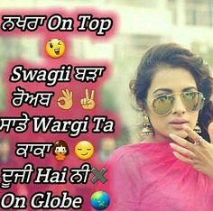 24 Best Punjabi Quotes Images Hindi Quotes Inspirational Qoutes