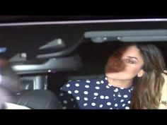Kareena Kapoor & Sonakshi Sinha attends Karan Johar's saturday night bash.