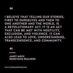 Book of the week 'Redefining Realness by Janet Mock #hustle #book #motivation #inspiration #entrepreneur #girlboss #boss #quote #wisdom #writer